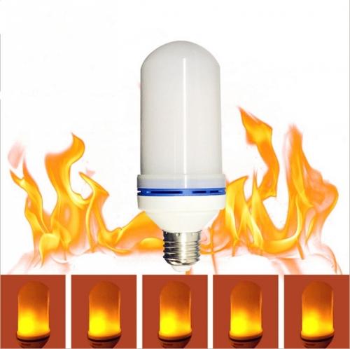 LED火焰灯